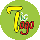 TIC TOGO | Technologie de l'Information et de la Communication au Togo