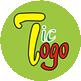 TIC TOGO | création de site Internet, conception de site web, Hébergement site web, développement web au Togo